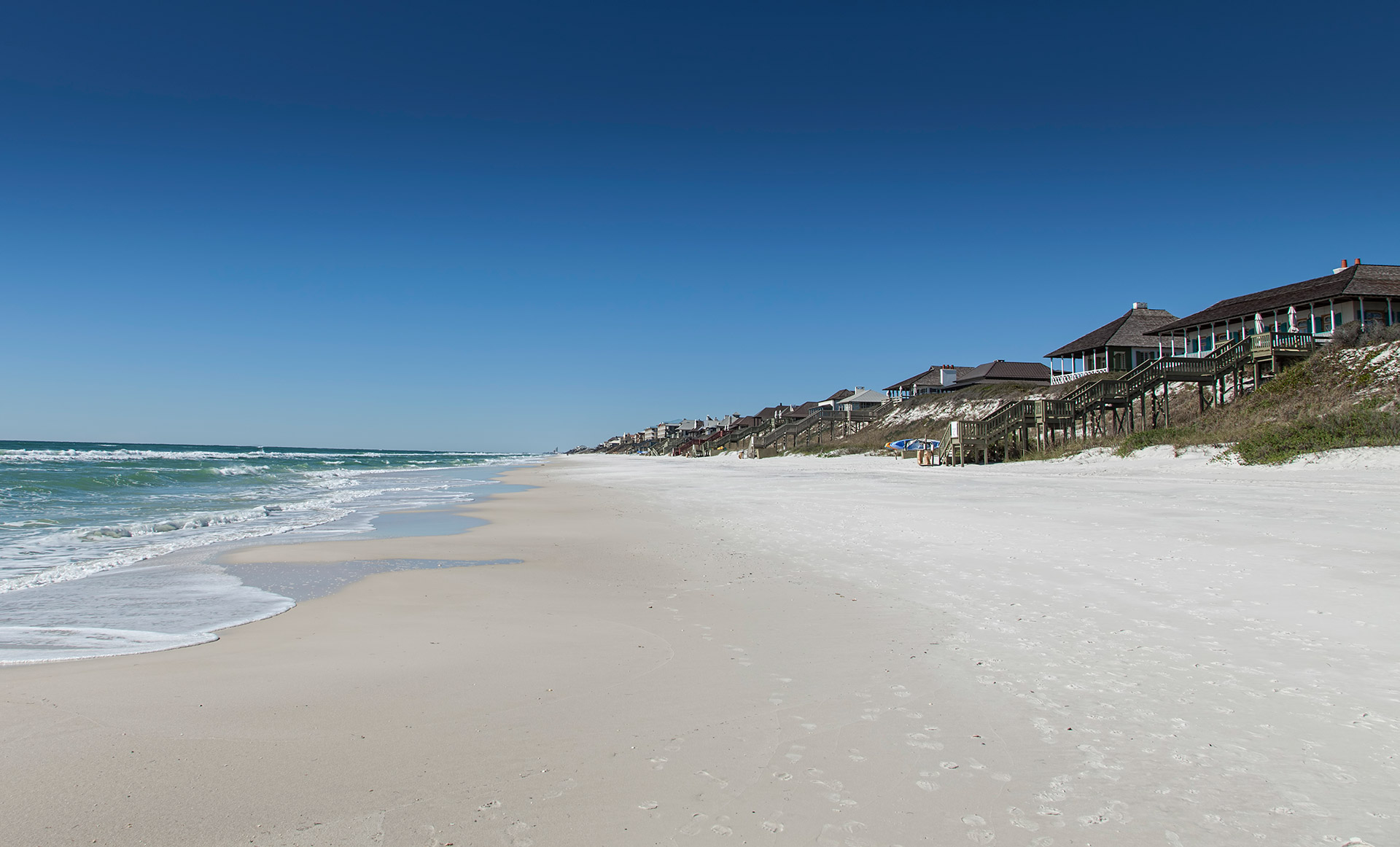 see florida let see florida be your guide to deals vacations